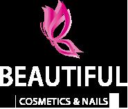 Beautiful Cosmetics & Nails