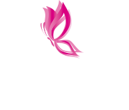 Beautiful Cosmetics & Nails